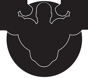 bodybuilder-2-vectorportal_300