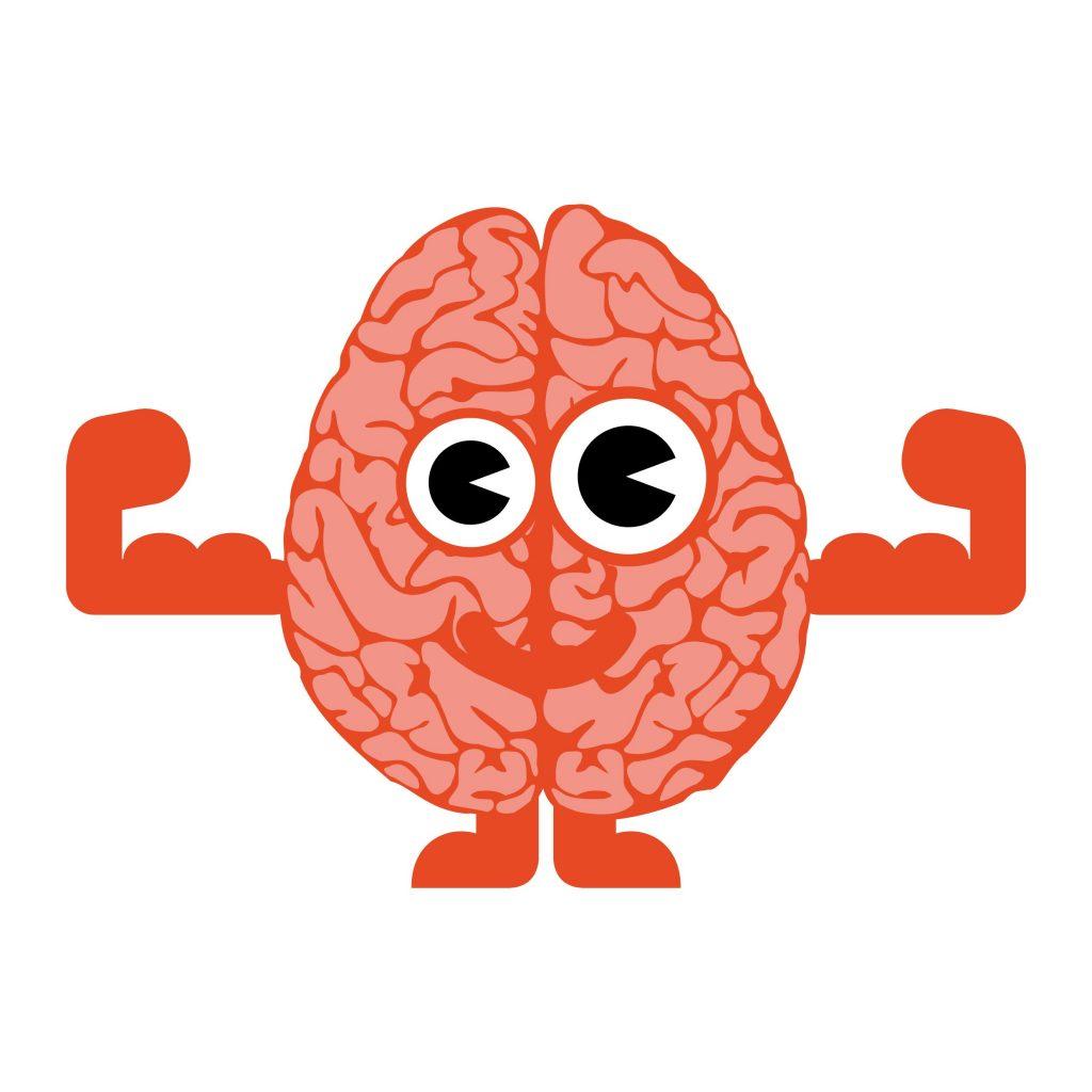 brain-1261117