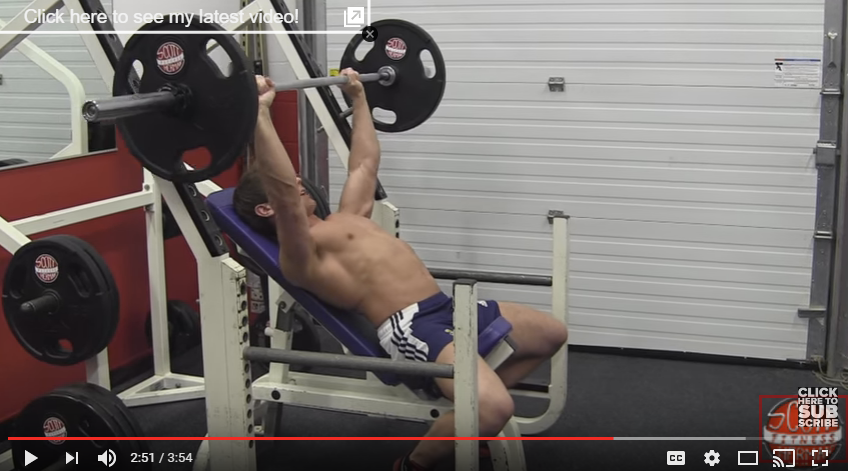 incline-bench-press