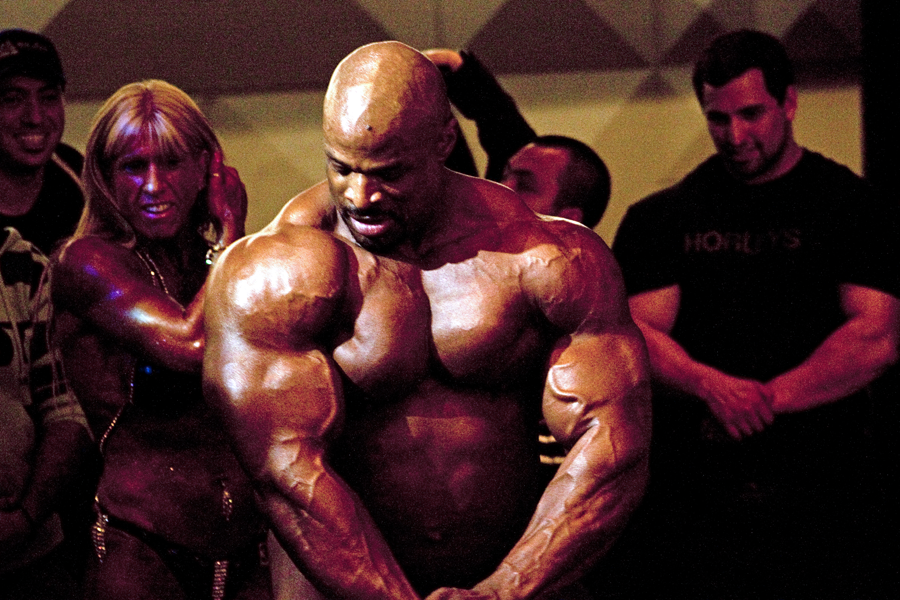 ronnie-coleman-mass-monster