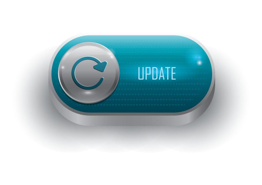 update-1374933